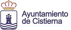 Logo del Ayuntamiento de Cistierna