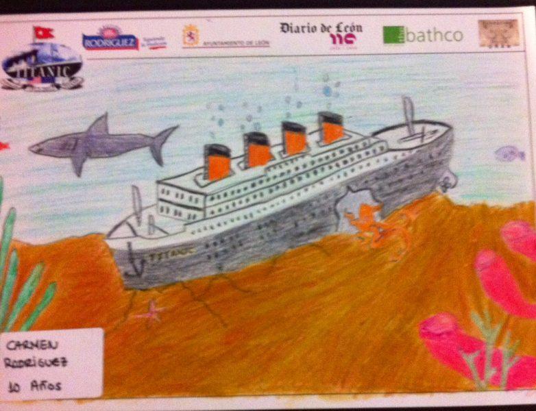 dibujo-titanic-solidario-carmen-rodriguez-tercer-premio