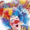 Carnaval Cistierna 2017