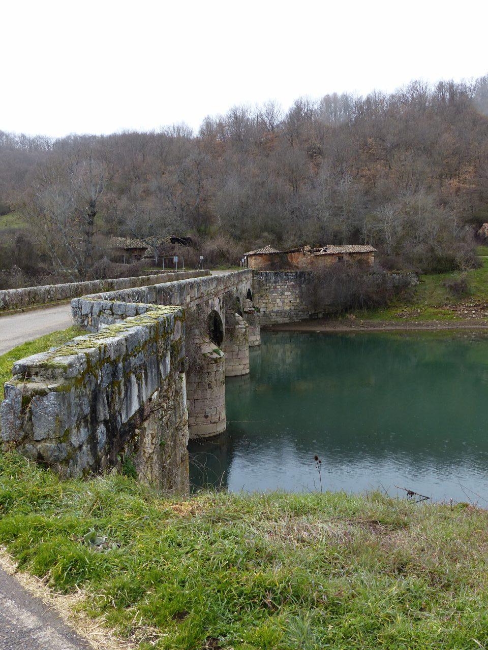 Puente Mercadillo (2)