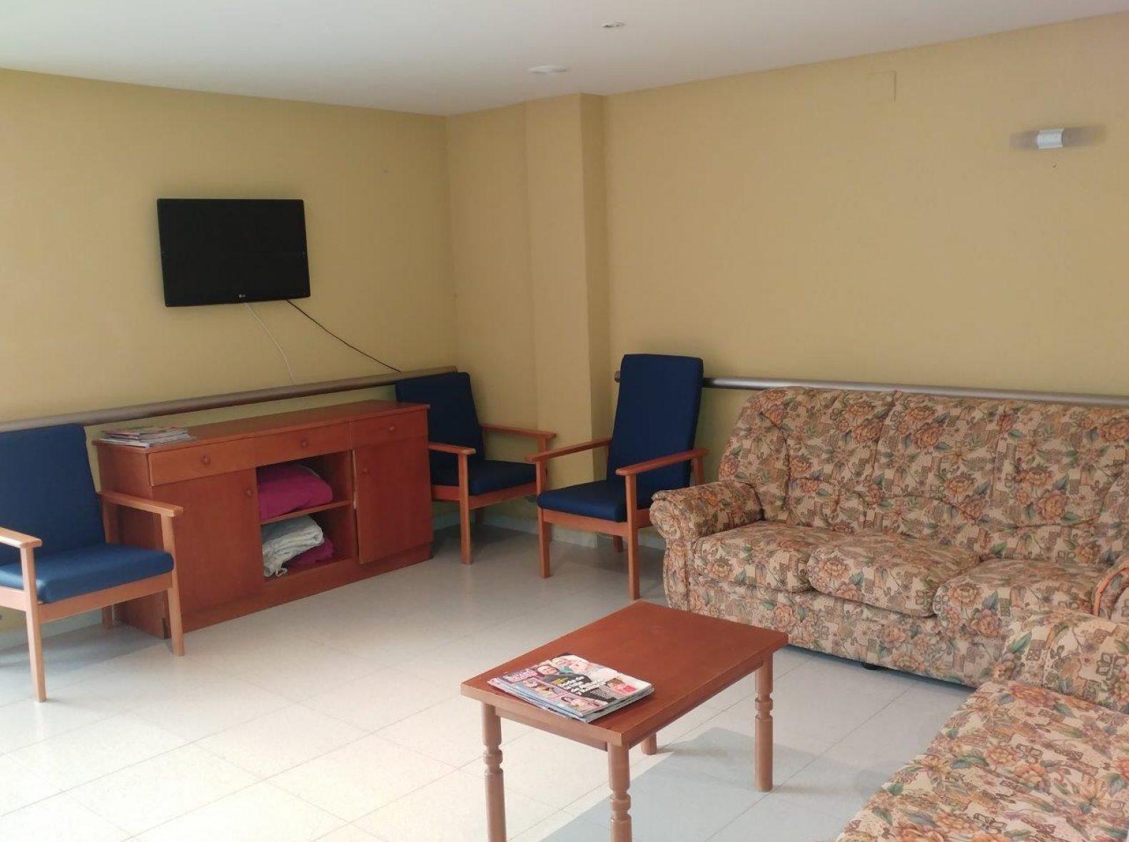 residencia1