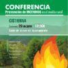 """Campaña """"Por un Entorno Verde"""", Excma. Diputación de León"""