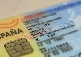 Próxima renovación del DNI en Cistierna (21 y 25 de febrero)