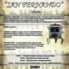 """XXVIII Concurso de ollas ferroviarias """"San Fernando"""" el sábado 1 de junio"""