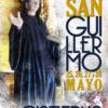 Programa de fiestas San Guillermo 2019