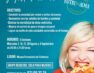 Taller gratuito de alimentación consciente (NUEVO GRUPO)