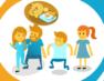 Información acerca del bono social eléctrico