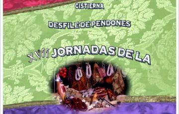 XXIV Feria de Santa Catalina (23 y 24 de noviembre)