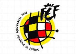 Comunicado RFEF sobre la celebración de eventos deportivos (11 de marzo)