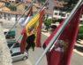 Luto oficial por los fallecidos en la pandemia COVID-19 (del 27 de mayo al 6 de junio)