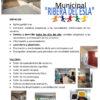 """Centro de Día Municipal """"Ribera del Esla"""" en Gradefes"""