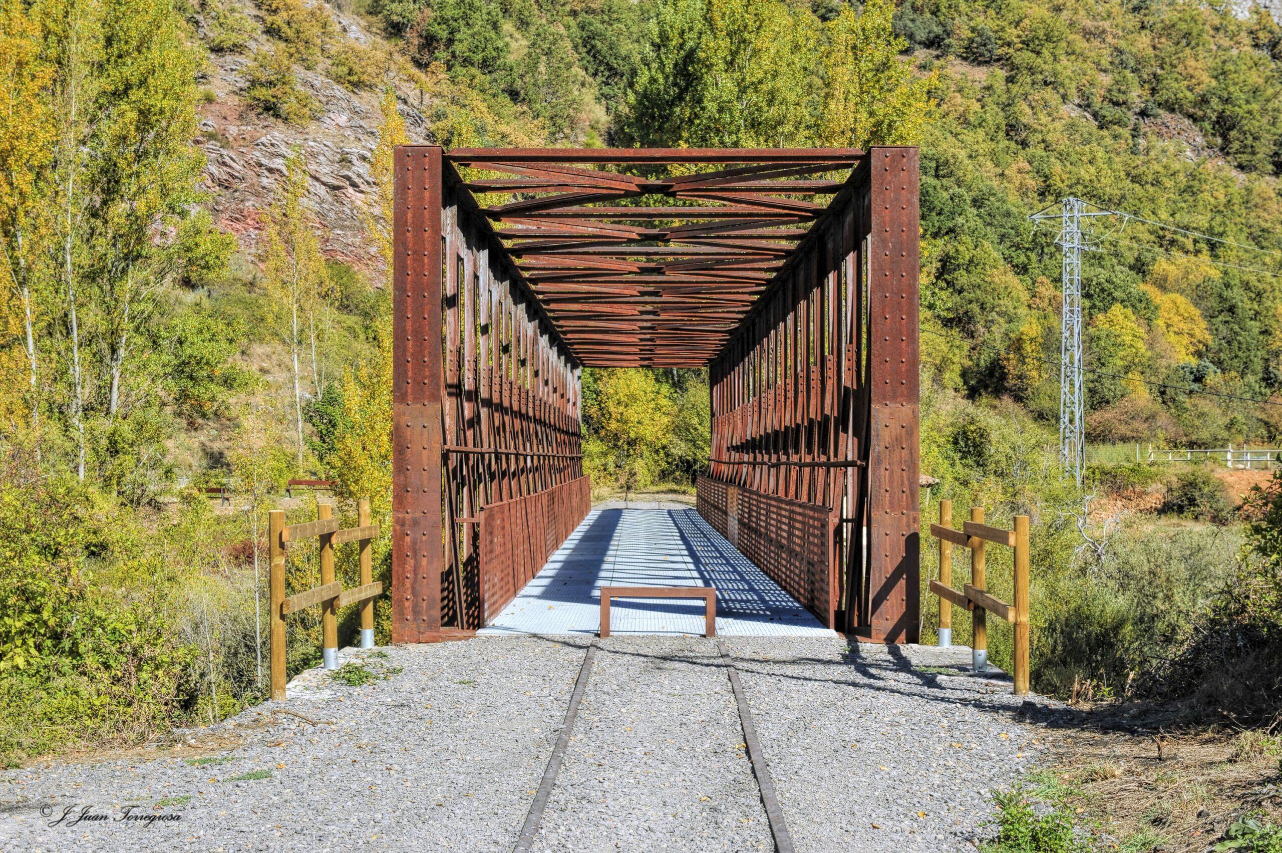 Puente de hierro00 – copia