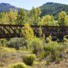 Nuevo contenido en la web: Ruta 5: Vía Férrea – Puente de Hierro