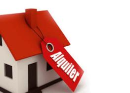 Subvenciones destinadas al alquiler de vivienda de la Junta de Castilla y León (BOCYL 01-07-2020)